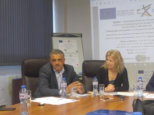 "14 милиона евро ще инвестира ""Балкан Агрикалчарал"" в складова и"