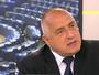 Заменки, офшорки и сметки нямам, обяви Борисов