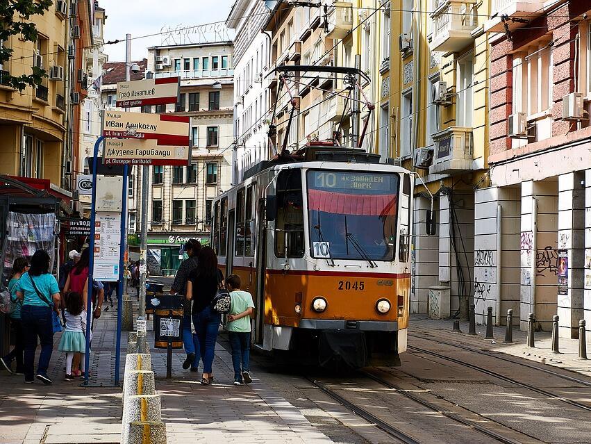 Най-достъпните жилища са в Стара Загора, най-недостъпните - във Варна