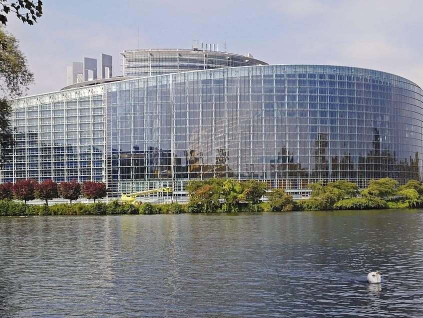 ЕНП остава най-голяма и в новия Европарламент