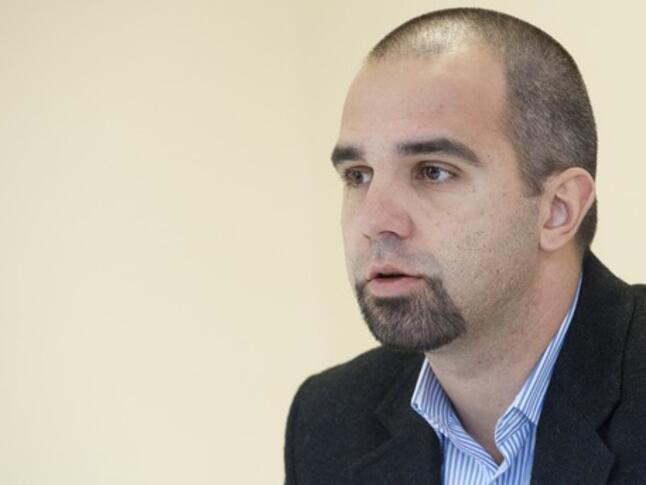 Социолог прогнозира ниска избирателна активност