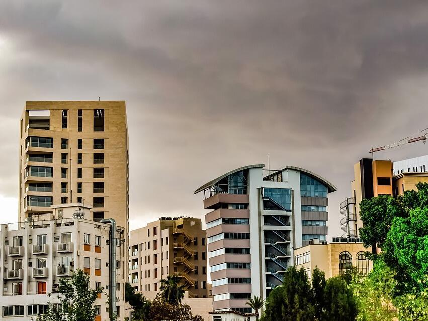 Кипър ще строи достъпни жилища