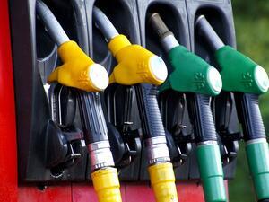 Снимка: Бензиностанциите имат още месец да сменят касовите апарати