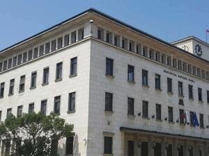 Растежът на външното търсене на български стоки и услуги ще