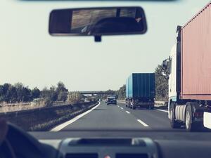 """Транспортната комисия в Европейския парламент отхвърли днес предложението пакетът """"Мобилност"""""""