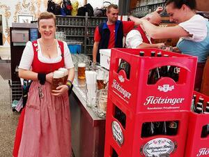 През първото полугодие на 2019 г. в Германия са изпити