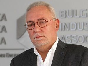 Българската стопанска камара в декларация напомни, че от година предупреждава