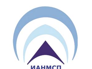 Изпълнителната агенция за насърчаване на малките и средните предприятия организира