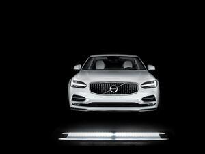 Производителят на премиум автомобили Volvo Cars инвестира в две обещаващи