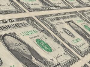 Снимка: Китай отчете лек спад в размера на валутните резерви през юли