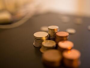 Снимка: Ръстът в кредитирането на домакинствата се забавя в края на юни