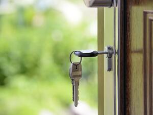 Снимка: Най-много жилища са продадени през второто тримесечие във Варна