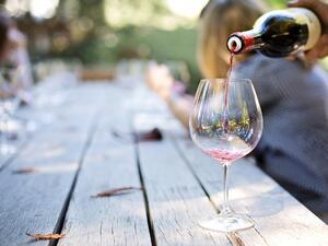 Снимка: Европейската комисия с единна база за европейските вина