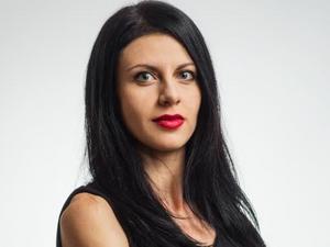 Снимка: Елина Цанкова е новият PR и CSR мениджър на Карлсберг България