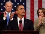 Обама забрани на Китай да строи вятърни паркове в Орегон