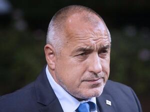 България иска в бъдещата Еврокомисия модерните ресори - киберсигурност и