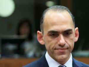Намаляване на влиянието на Русия в Кипър и успешна правителствена