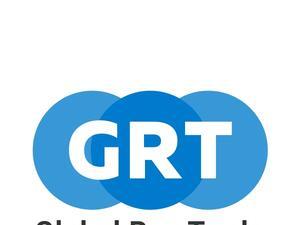 Компанията GlobalRusTrade.com провежда проучване, което е в рамките на подкрепяния