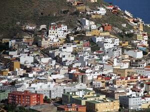 Руските милионери изпаднаха от Топ-10 купувачите на имоти в Испания,