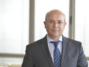 На извънредно заседание Общото събрание на Българска фондова борса (БФБ)