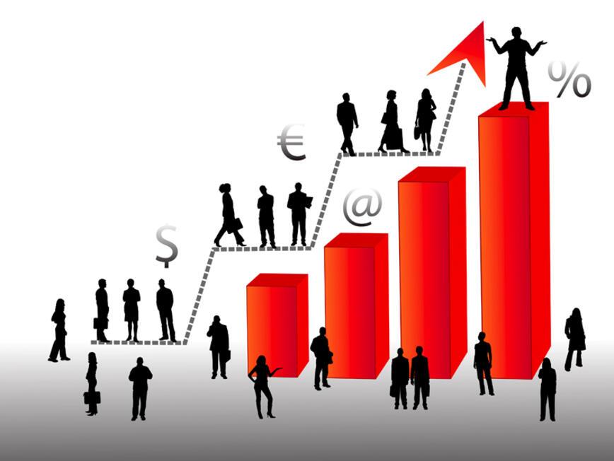 Пет основни тенденции в PR-а и маркетинга