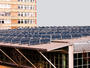 САЩ въвежда строги тарифи върху вноса на китайски соларни клетки