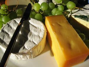 Опасното сирене в Ловешко вече е унищожено