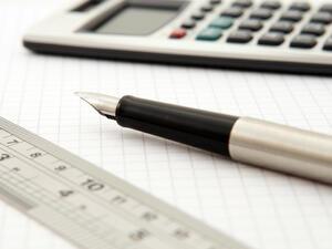 Бургас ще бъде домакин на престижно математическо състезание