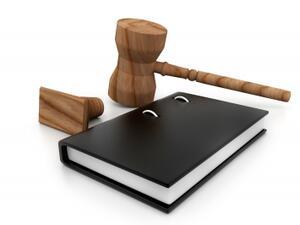 Окръжният съд оправда кмета на Ямбол за длъжностно престъпление