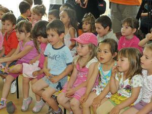 Ще има сериозни санкции заради натровените деца в Банско*