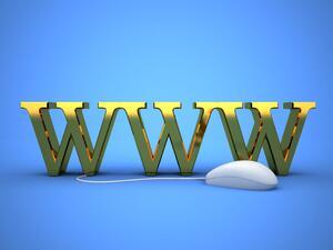 Американската медийна корпорация Viacom е най-популярният бранд в интернет