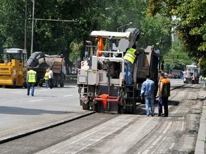 Проект за 48,1 млн. лв. ще подобрява канализацията в Свиленград