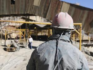 ПИБ купи оловния завод на ОЦК-Кърджали