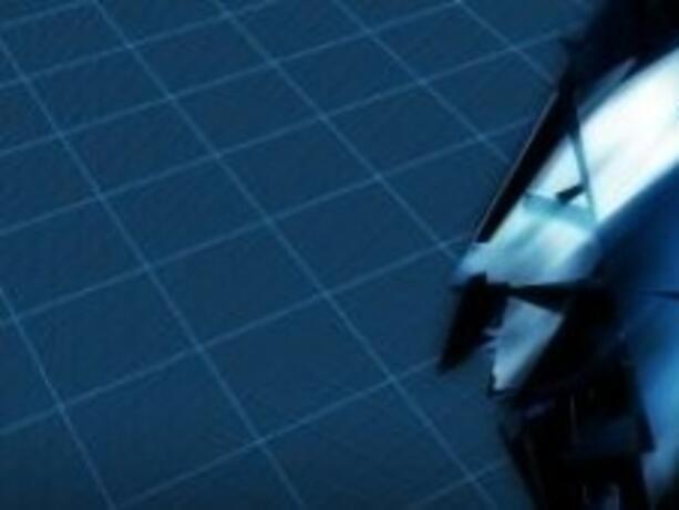 Прогнозират 20% ръст на българския аутсорсинг пазар до 5 години