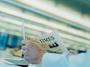 Блумбърг ли ще е новият собственик на Financial Times?