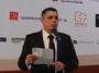 Българинът е грамотен застрахователно, но няма пари