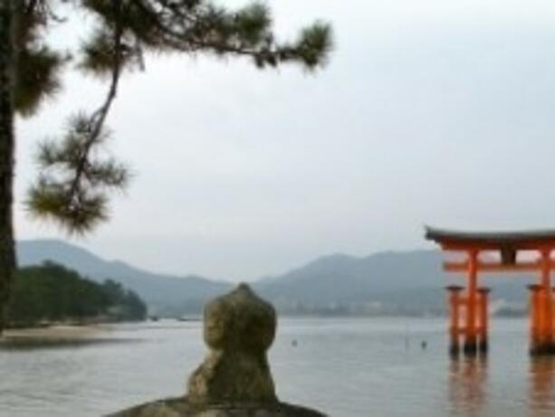 Toshiba закрива три завода в Япония