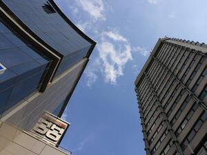 """В Плевен обсъждат да вдигнат двойно данък """"Сгради"""" за фирмите"""