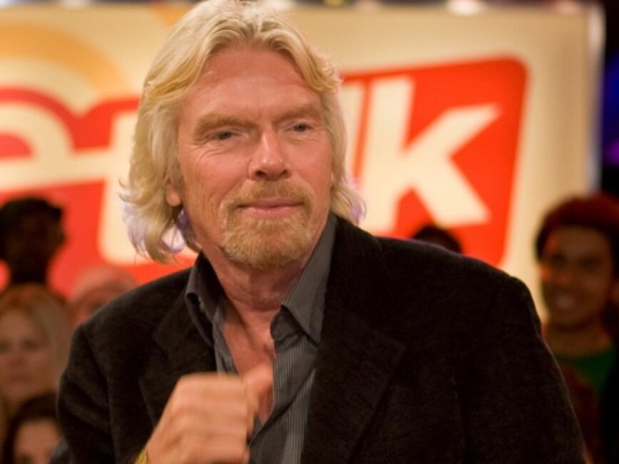 10 тайни за създаване на бизнес империя