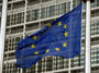 ЕК ще финансира научна дейност в слабо развитите региони в Европа