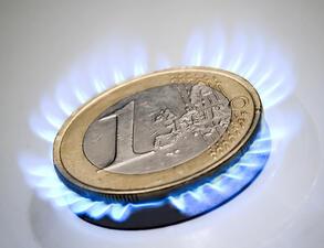 Окончателните цени на парното и газа стават ясни в четвъртък
