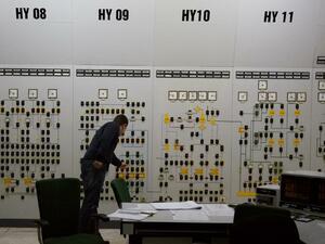 """АЕЦ """"Козлодуй"""" със 150 млн. лв. печалба към декември 2012 г."""