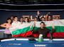 Българин спечели близо 2 млн. долара на покер