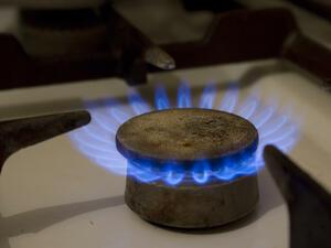 Започва газификацията на Габрово