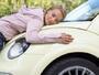 Не правете тези 10 грешки при поддръжката на колата си