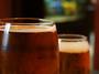 Разрешават на ирландските селяни да шофират пияни