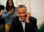 Обама подписа закон за временно премахване на тавана на държавния дълг