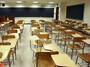 Обещават увеличение на учителските заплати