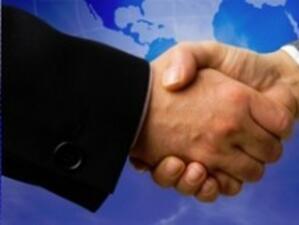 Кабинетът прие начална позиция по проекта за засилен икономически съюз