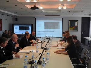 Какво липсва на конкурентоспособността в България?